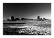 monument valley bw alt191x134