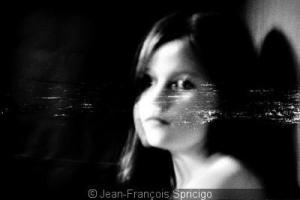 115627-jean-francois-spricigo