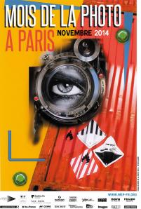 mois-de-la-photo-paris-2014-kv8w