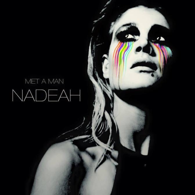 Nadéah