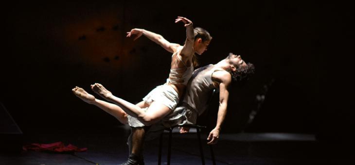ballet_romeo-et-juliette-preljocaj