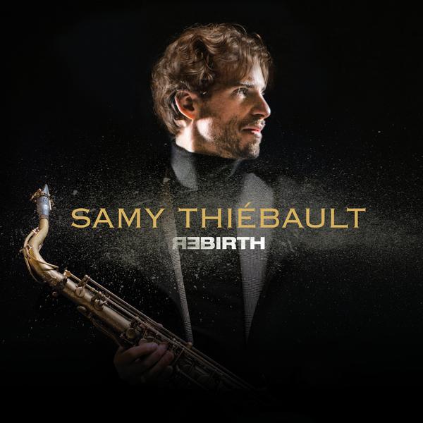 anzh_samythiebaultrebirth-1