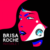 Brisa_Invisible1-20160520102706.png