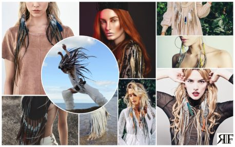 MoodBoard-Ruby-Feathers-2018-1024x640