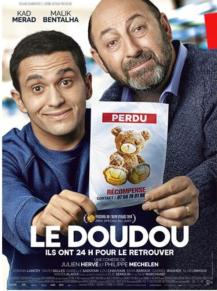 Affiche Le DOUDOU.png