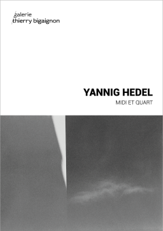 GTB_Yannig-Hedel_Midi-et-Quart_eFlyer