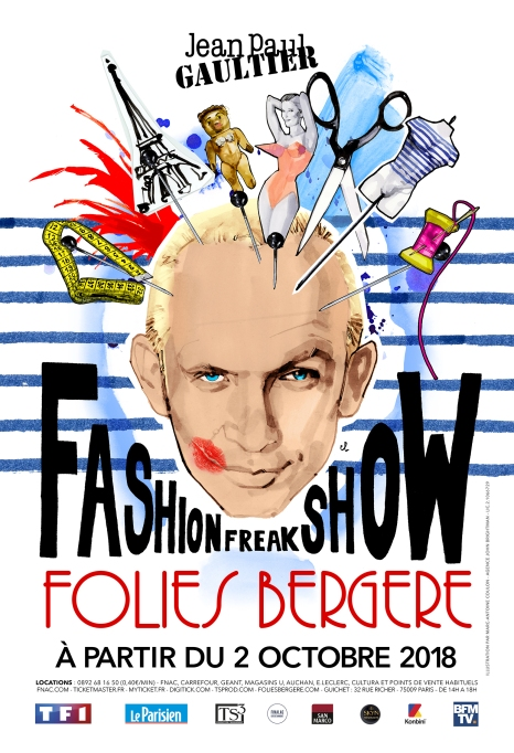 Affiche_Fashion_Freak_Show FR.jpg