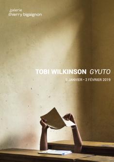 GTB_Tobi-Wilkinson_Gyuto_eFlyer_FR.png