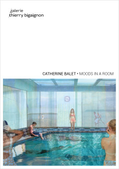 Catherine+Balet+-+Moods+in+a+Room.png