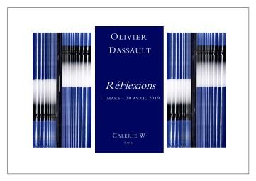 40_catalogue-exposition-olivier-dassault_galeriew