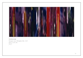 40_catalogue-exposition-olivier-dassault_galeriew_16.jpg