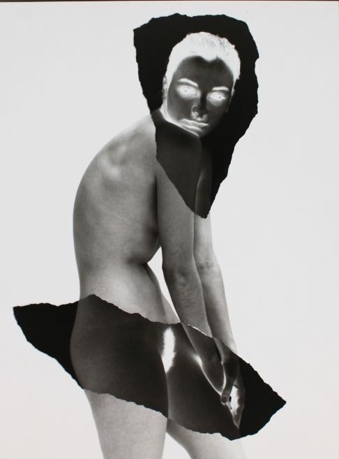 GTB_Henri-Foucault_Le-Corps-Infiniment-13-LD.jpg