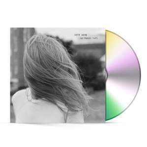 no-words-left-cd-signed-2