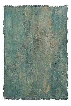 Carton-peint-150-x-100-cm-années-1995-2000-1.jpg