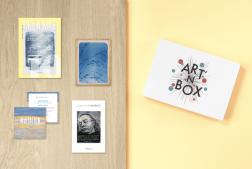 Box-10-1024x687