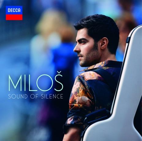 Milos Final Cover[2][1].jpeg