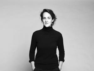 Fiona Monbet 1-crédit Florence Grimmeisen