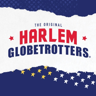 anzh_harlemglobetrotters12