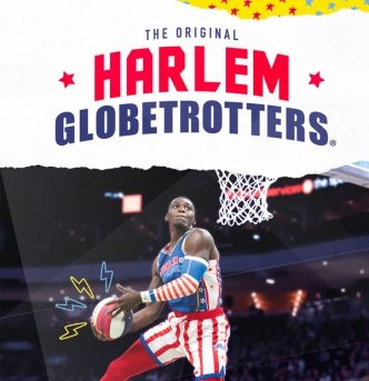 anzh_HarlemGlobetrotters2