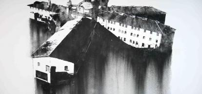 prison_saint-michel_toulouse_0