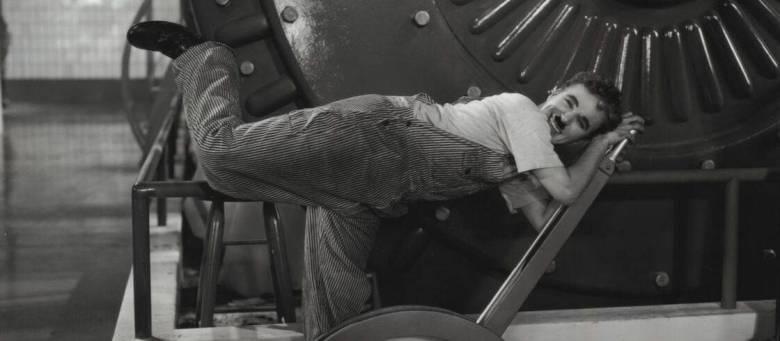 Charlie_Chaplin_-_Exposition_Philharmonie_de_Paris