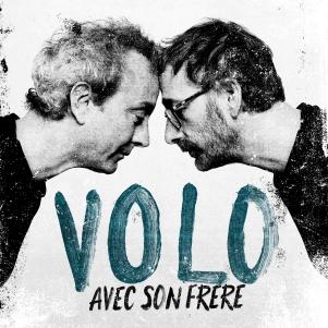 Cover_Avec_Son_Frere