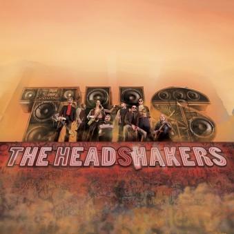 thumbnail_THE HEADSHAKERS 8 CARRE 6X6 300DPI