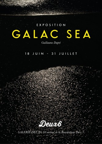 thumbnail_FLYER GALAC SEA