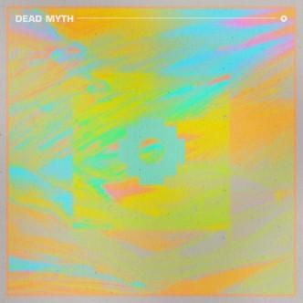 thumbnail_Dead_Myth_Carré