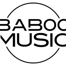 Baboo Music - Home | Facebook